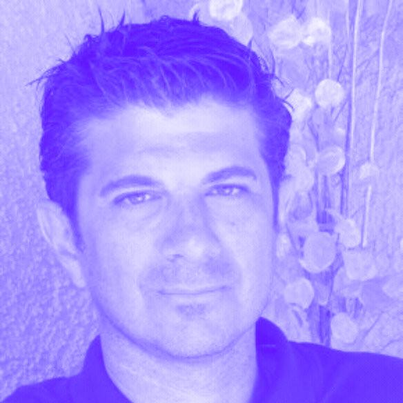 Enric López C.