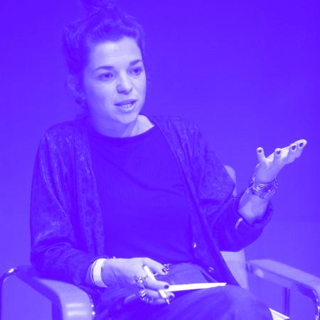 Francesca Tur Serra