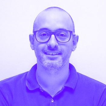Iván Ruiz Sevilla