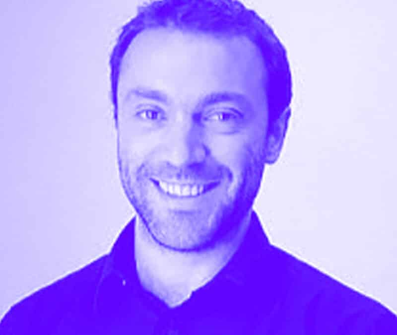 Jean-Michel Terme
