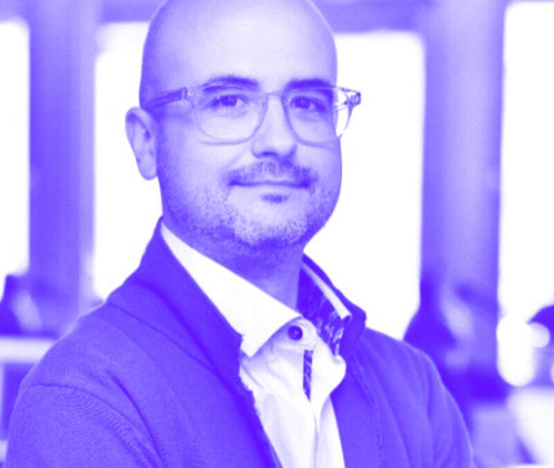 Jordi Altimira