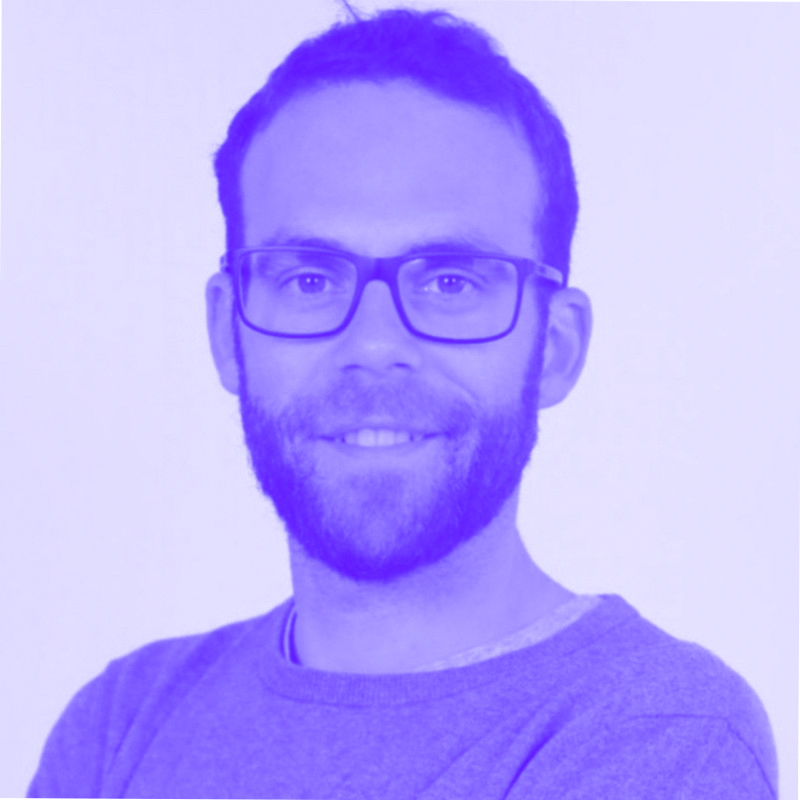 Jordi Esquerigüela
