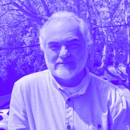 Jordi Griful