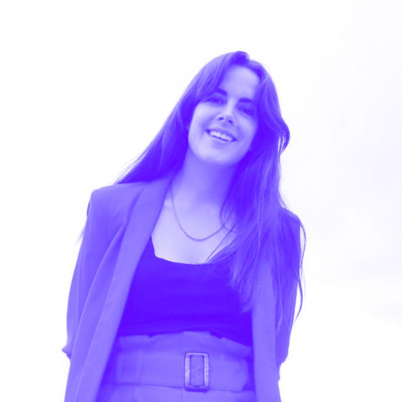 Sara Orra