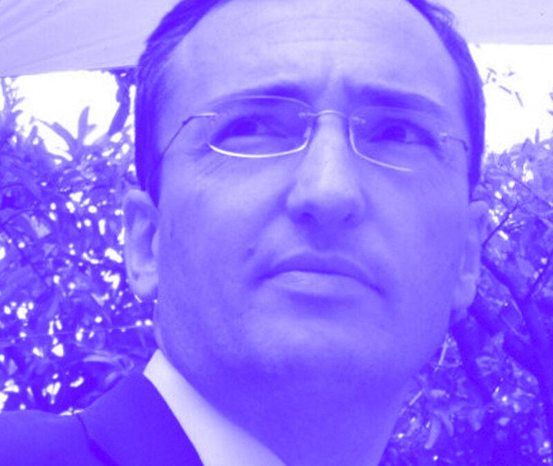 Juan Jesús Yubero