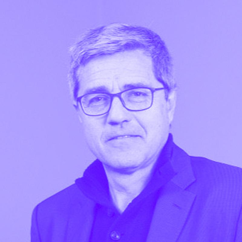 Michael Kappler