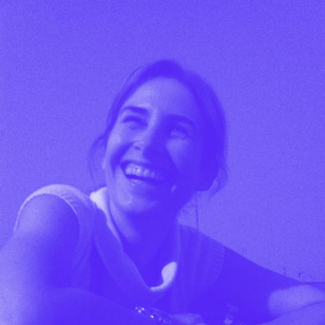 Paloma Cañete