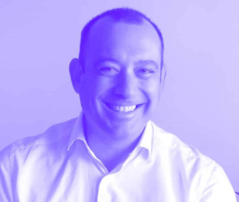 David Uriarte
