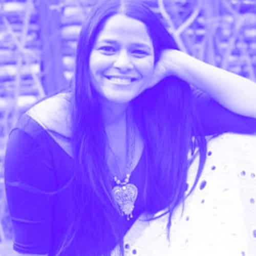 Asha Miró