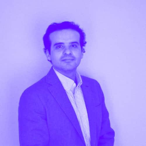 Carlos Migueláñez