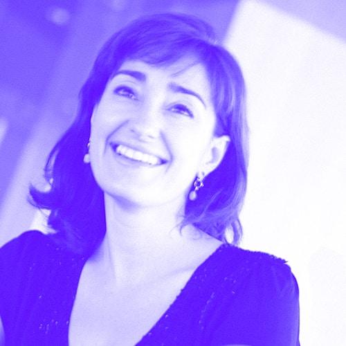 Cristina Masachs