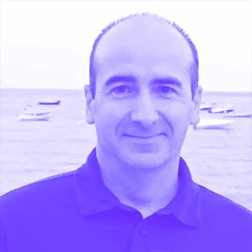 Ricardo Becerril