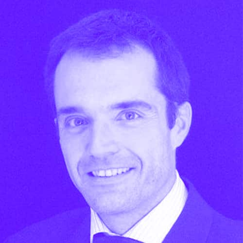 Giapaolo Santorsola