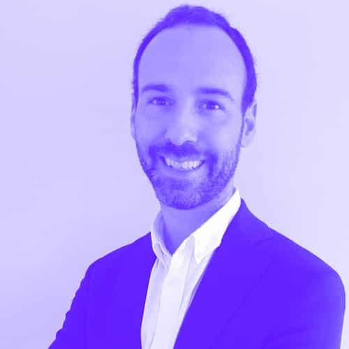 Ignacio Pérez-Portabella