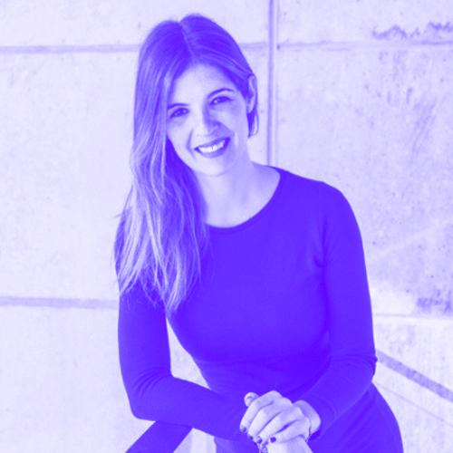 Isabel Giménez