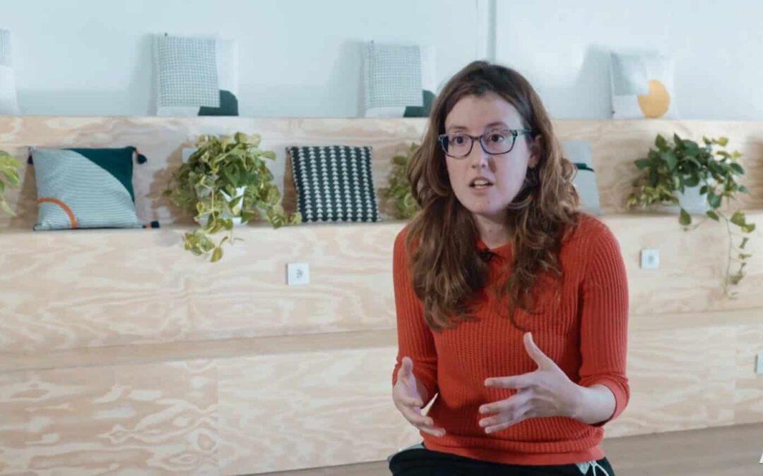 Entrevistamos a Becadvisor: el punto de encuentro entre estudiantes universitarios y empresas
