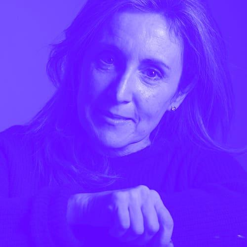 Teresa Alarcos