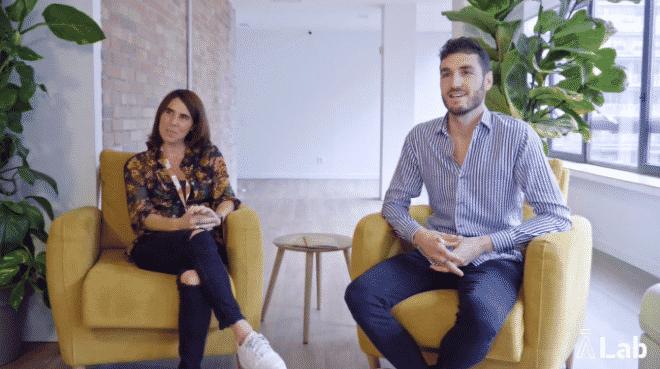 Entrevistamos a go4clic, la plataformade e-Learning que estárompiendo esquemas