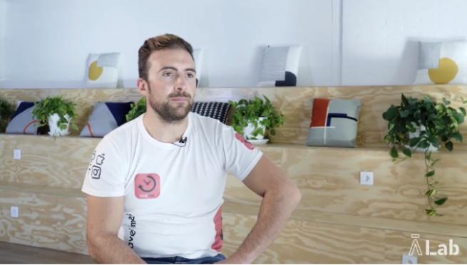 Entrevistamos a Savetime, el gestor de citas previas para tu negocio