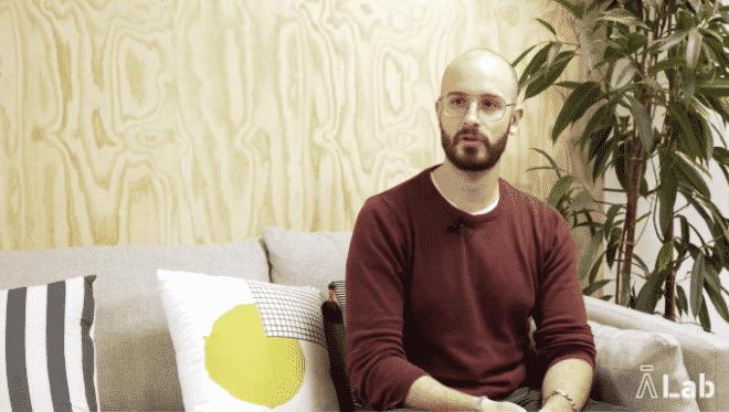 Entrevistamos a Oasis Hunters, la startup que organiza escapadas rurales sorpresa y de proximidad