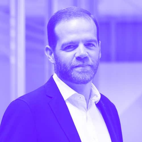 Marc Cortés