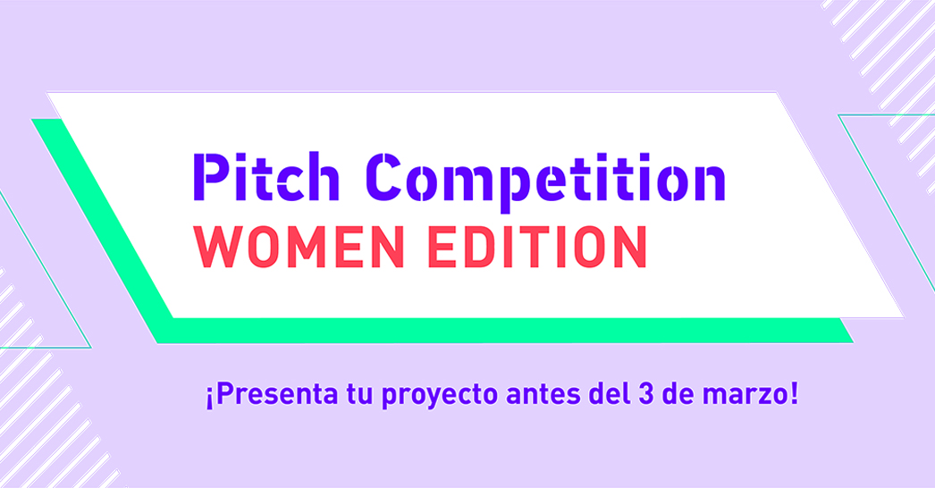 pitch-competition