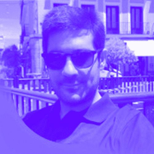 Francisco Romero de Ávila