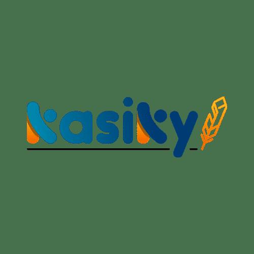 Kasiky