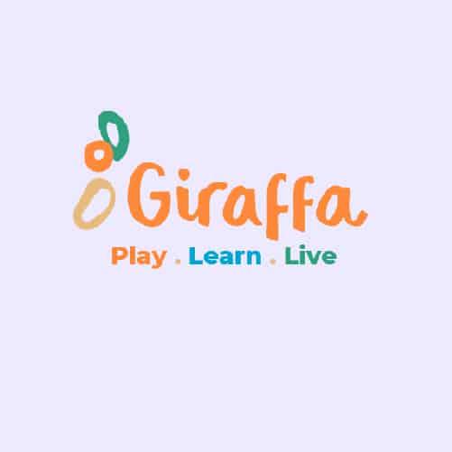 Giraffa Education