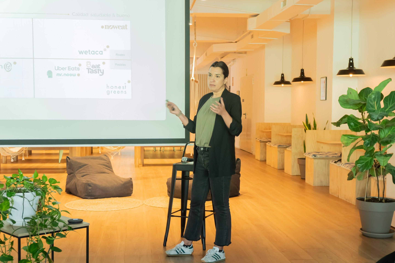 AticcoLab se convierte en la lanzadera perfecta para el sector foodtech