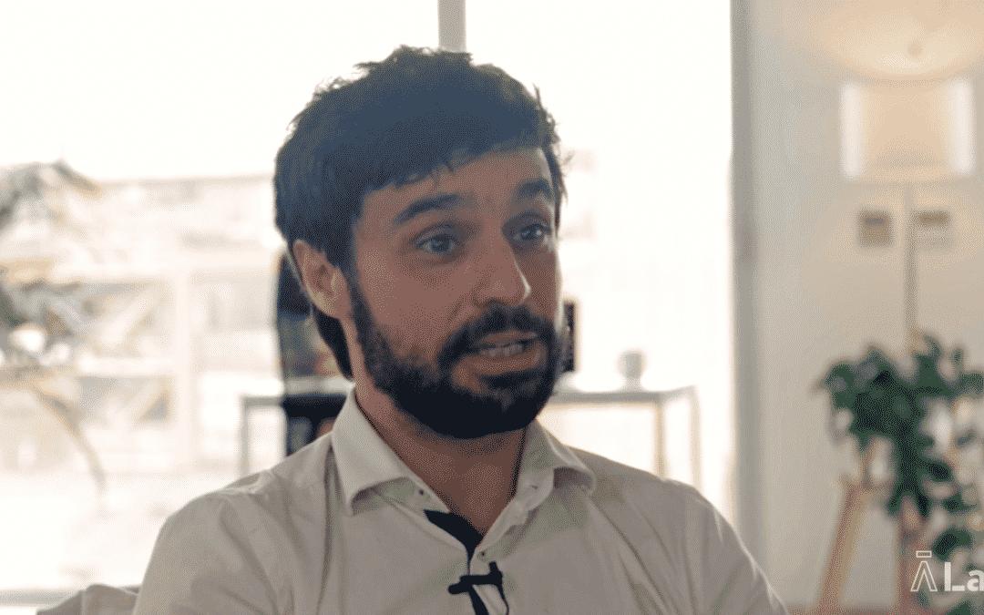 Entrevistamos a PlayVisit, el marketplace de City Games creados por expertos locales