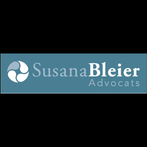 Susana Bleier